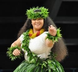 Miss_aloha_kahiko_2