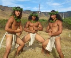 3_boys_kahiko1