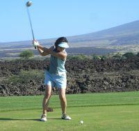 Miho_golf