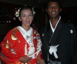 Mm_kimono