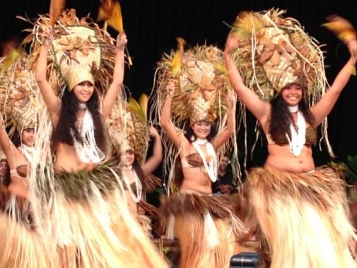 Tahiti9